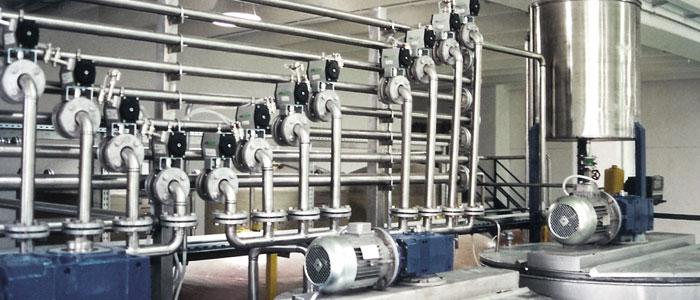 prodeco-castiglione-impianti-chimici-carpenteria_industriali