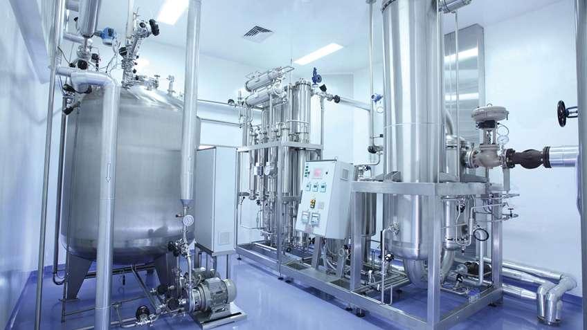 Beverage_Fermentation_Facility--photograph_848w477h