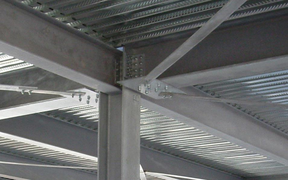 carpenteria-metallica-pesante-rosolini-vincenzocavallo