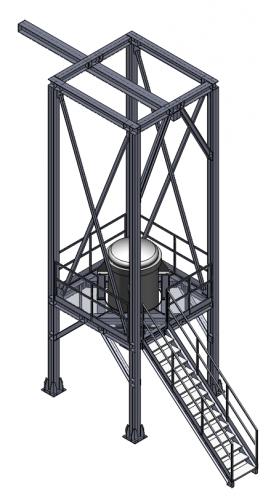 progettazione e realizzazione impianti2