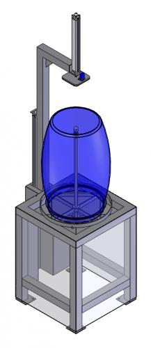 progettazione e realizzazione impianti7